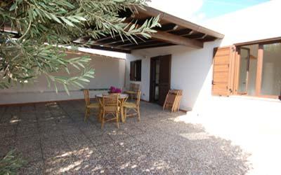 Appartamento Bilocale a Lipari in via francesco crispi - 01