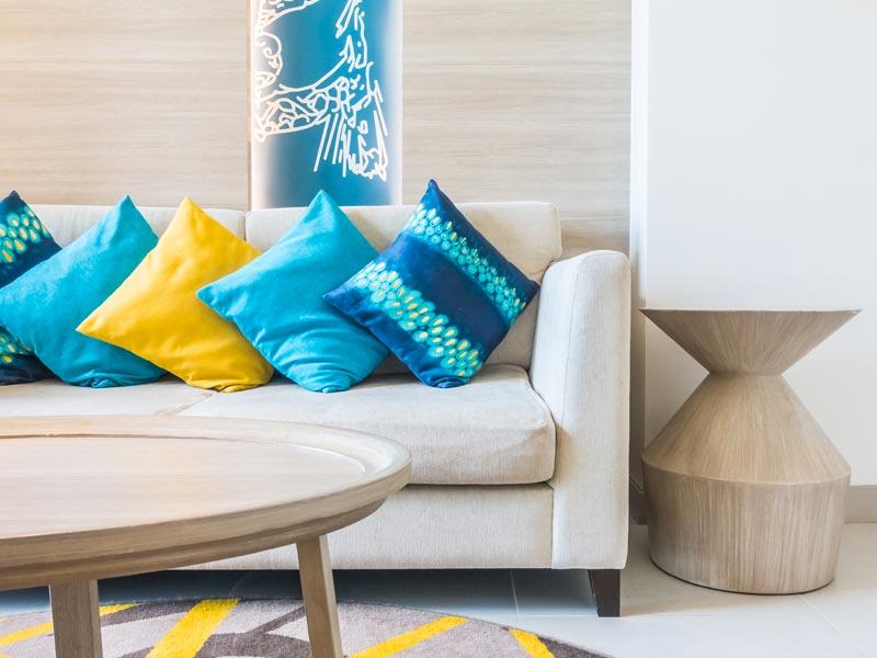 Appartamento in vendita in con accesso da via boldiere 2-437052 casaleone (vr), Casaleone
