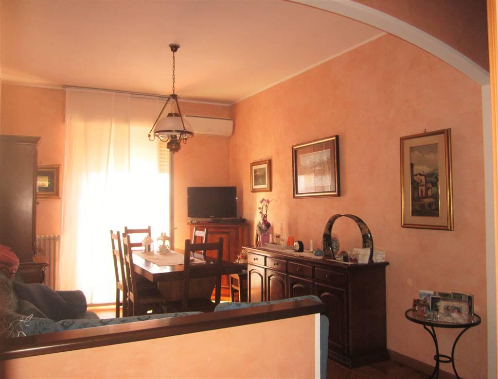 Vende appartamento ottimo a Cossato