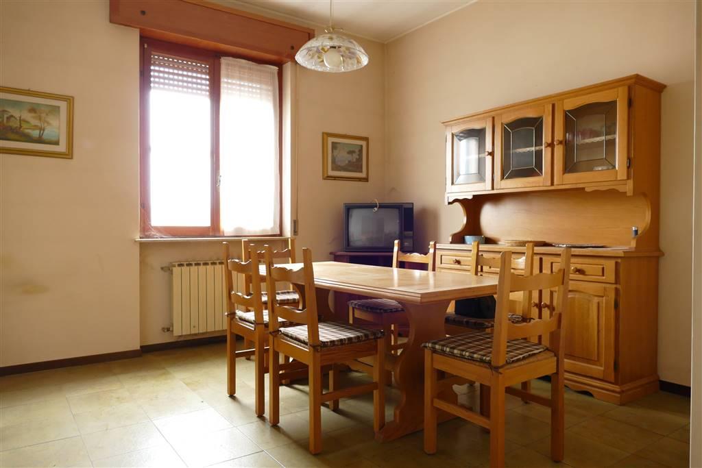 Appartamento a Vigolzone - villò - 01, Foto