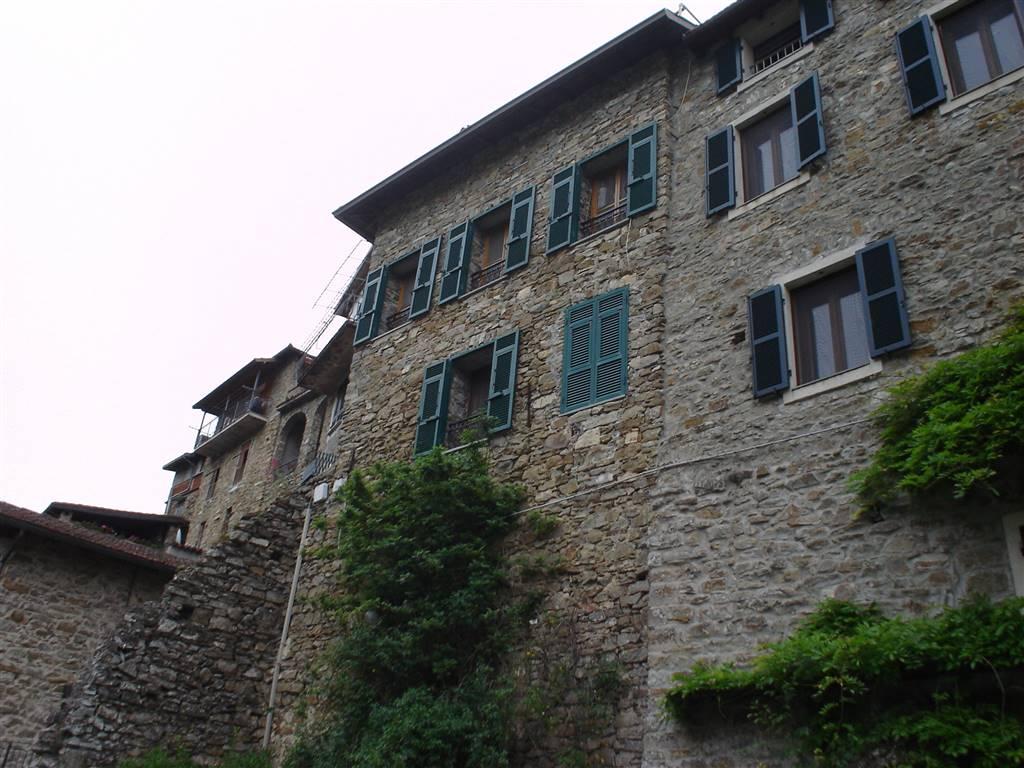 Casa indipendente in vendita a Apricale
