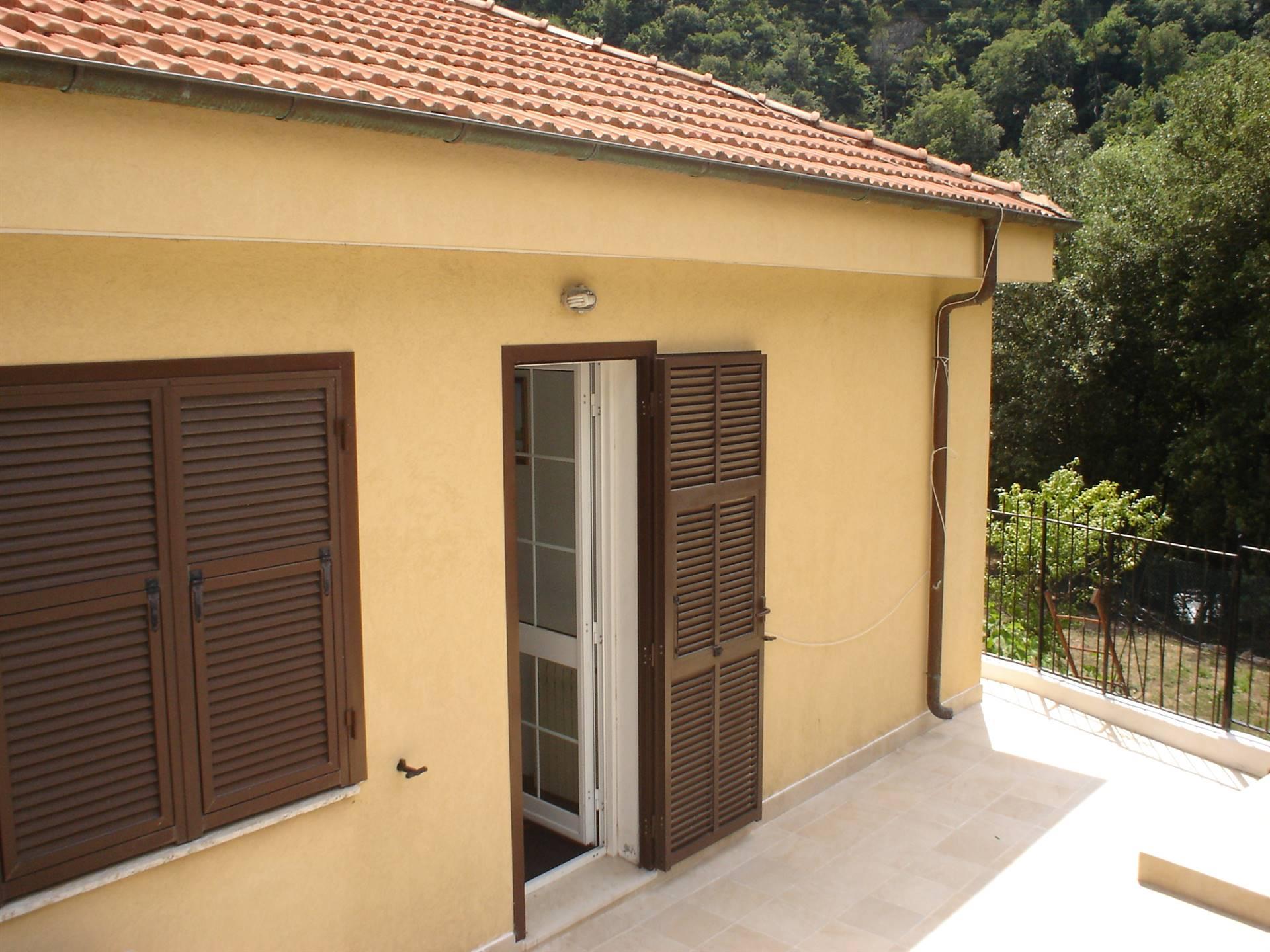 Appartamento in vendita a Airole