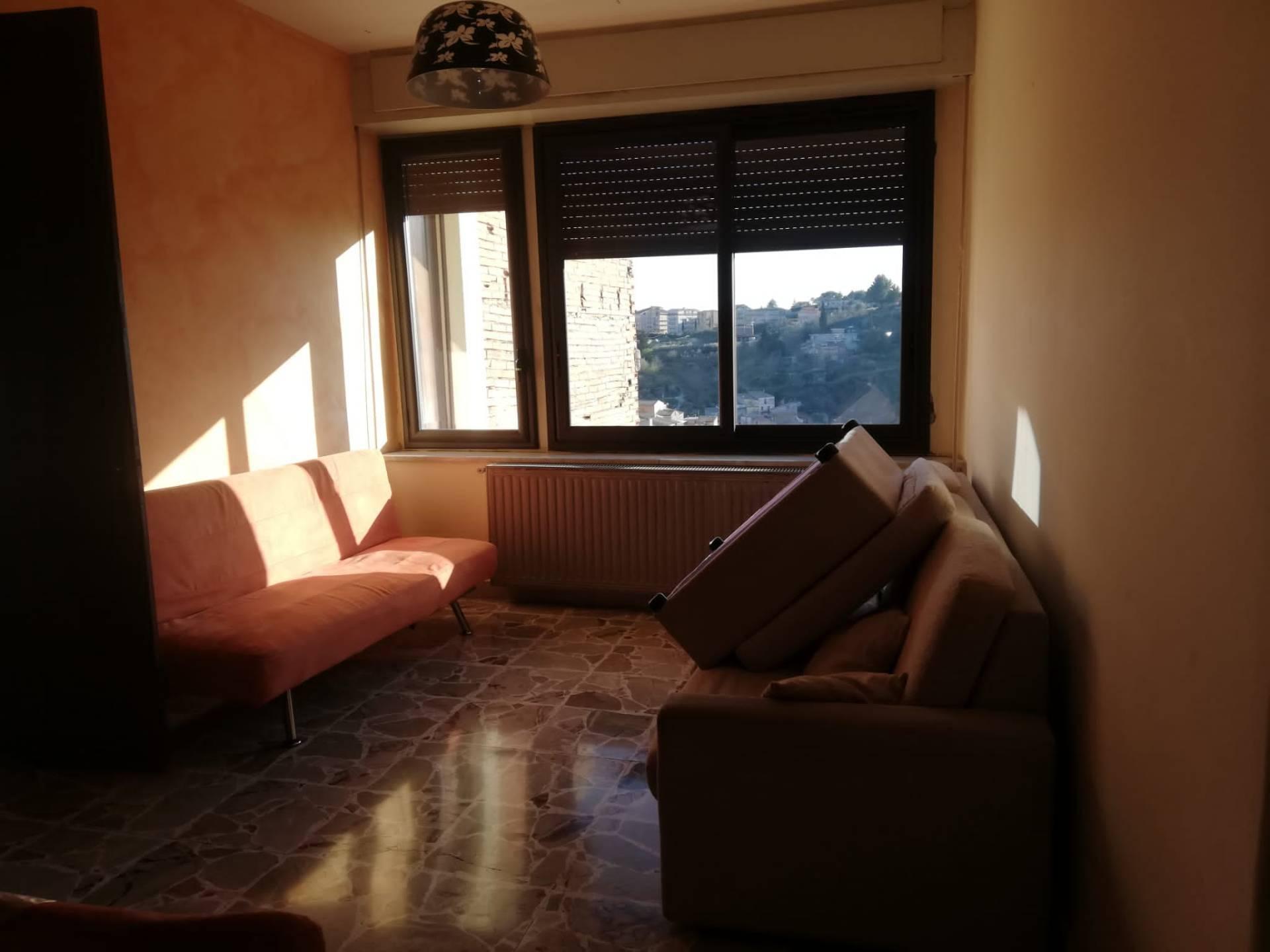 Casa indipendente in vendita a Piazza Armerina