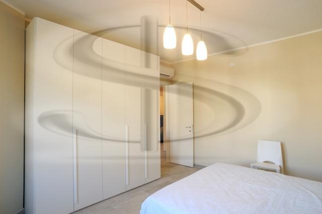 Appartamento Bilocale a Alassio - ponente - 01