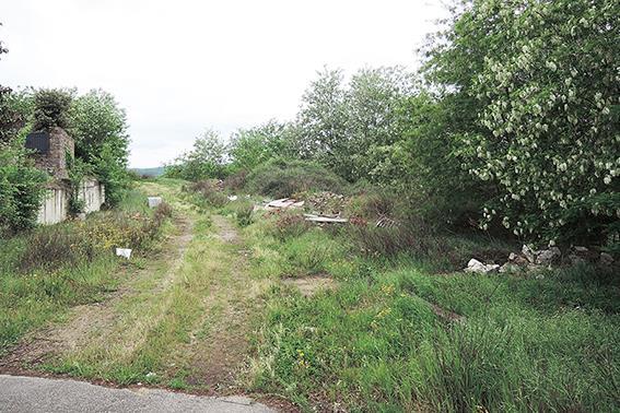 Terreno Edificabile in vendita in via pietro raggioli, Bucine