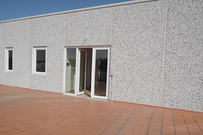Ufficio in vendita in belvedere 30, Colle di Val d'Elsa - 01