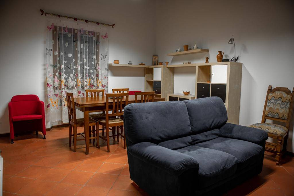Appartamento in vendita, Firenze santa maria novella