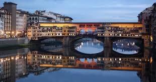 Appartamento in vendita, Firenze ponte vecchio