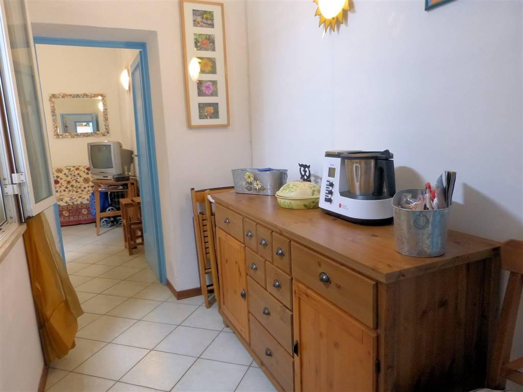 Vende appartamento Viareggio centro