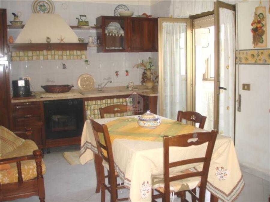 Appartamento a Trapani - lungo mare dante alighieri - 01