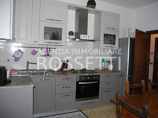 Appartamento a Cerreto Guidi - 01