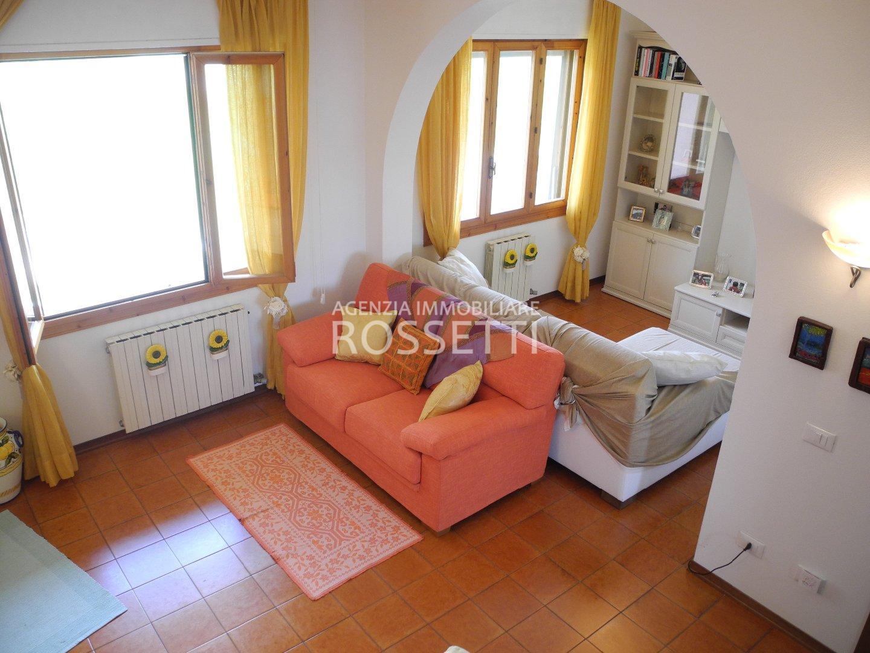Appartamento a Vinci - 01