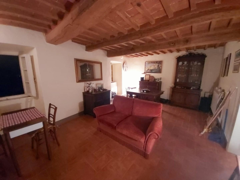 Stabile/Palazzo a Casale Marittimo - 01
