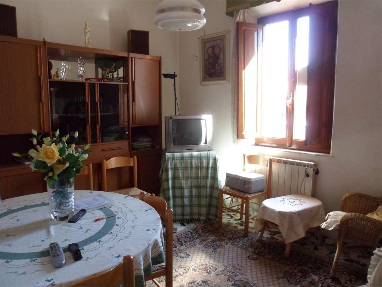 Appartamento a Bientina - 01