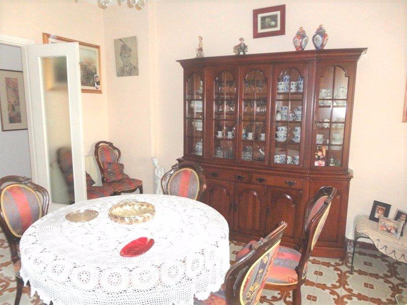 Appartamento a Carrara - bonascola - 01