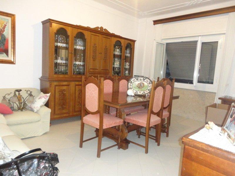 Appartamento a Carrara - centro - 01