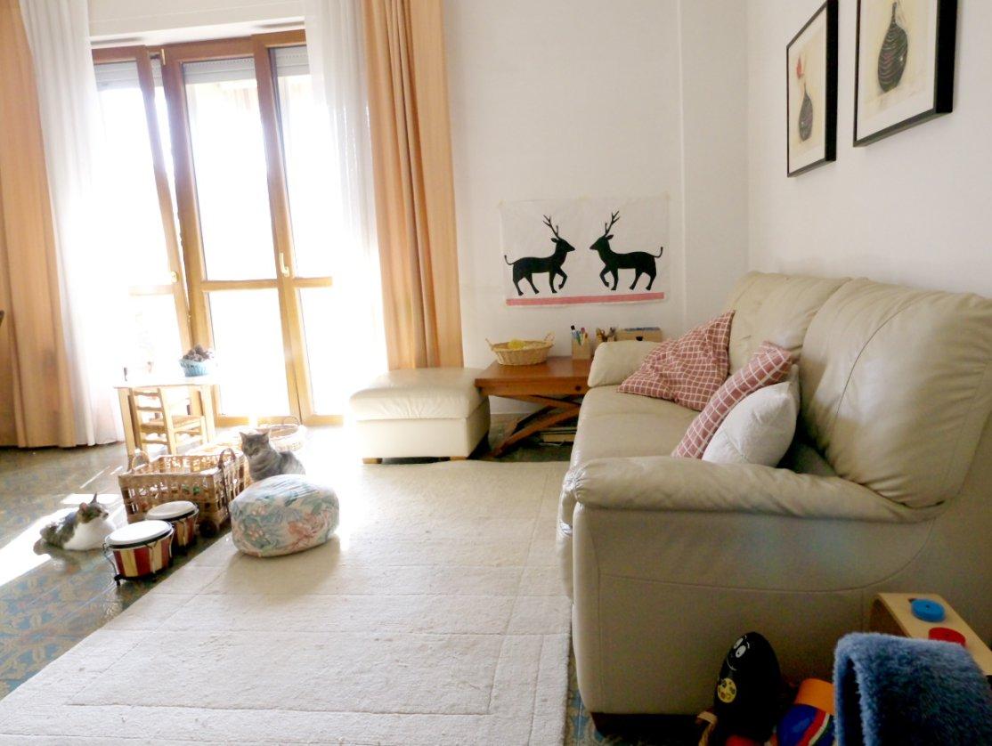Appartamento a Carrara - gildona - 01