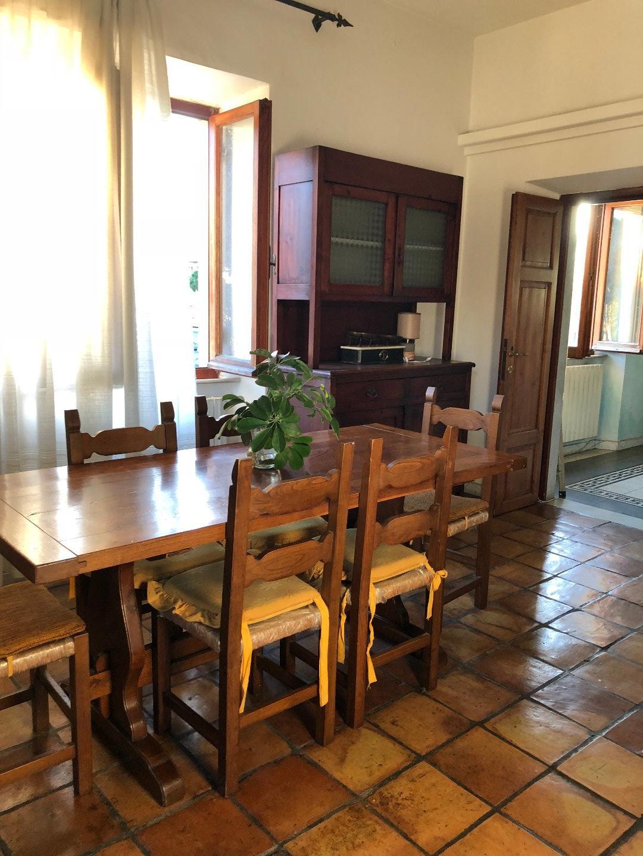 Appartamento a Carrara - marina di carrara - 01