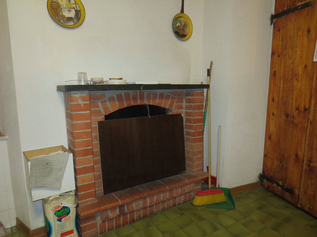Appartamento a Ortonovo - nicola - 01