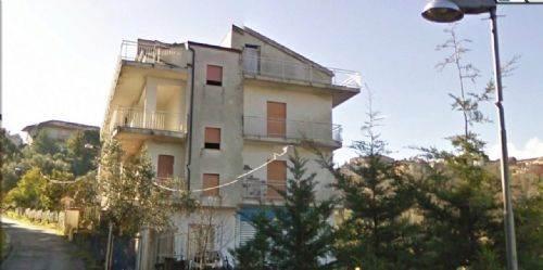Vendo villa a Rende