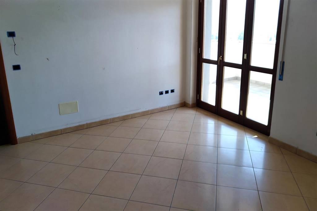 Appartamento a basso consumo a Rende