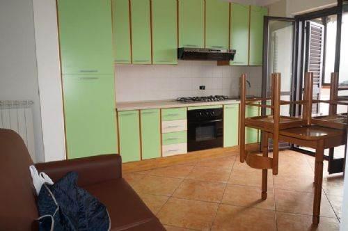 Vende appartamento a Rende