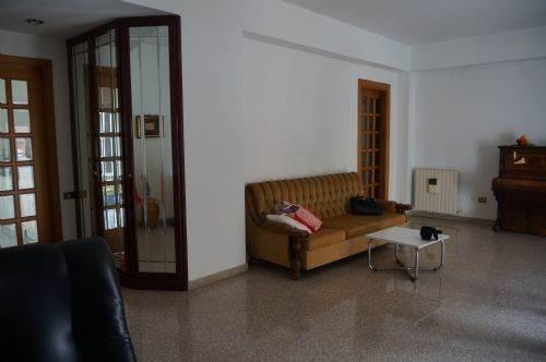 Vendo appartamento a Cosenza