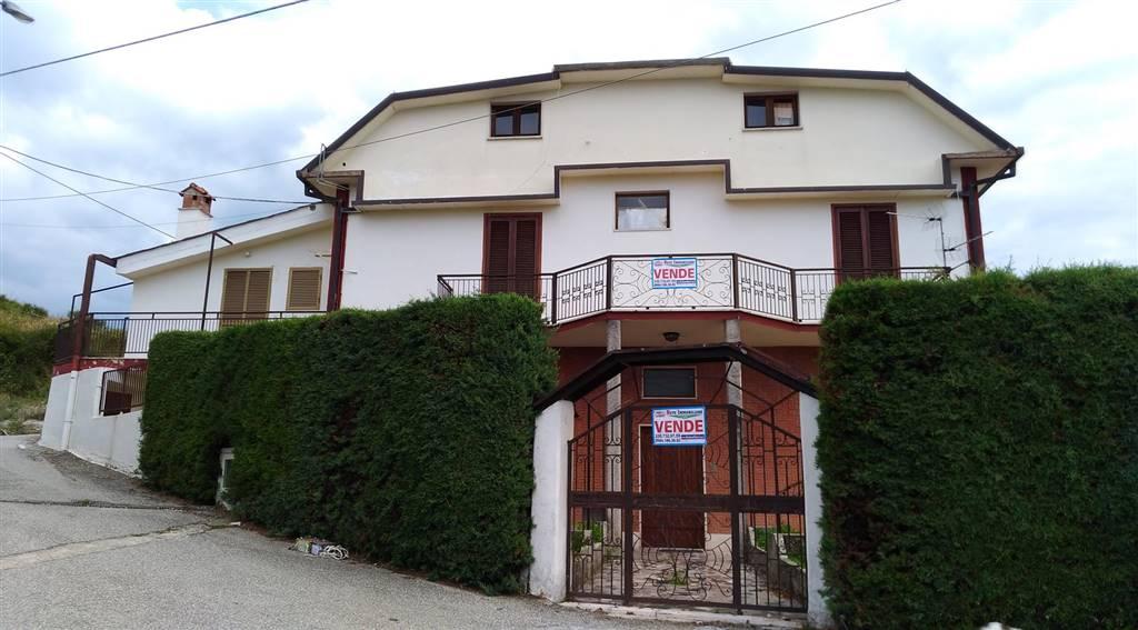 Villa in vendita, Aprigliano grupa
