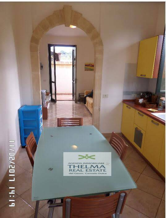 Villa in vendita, Campofelice di Roccella contrada pistavecchia