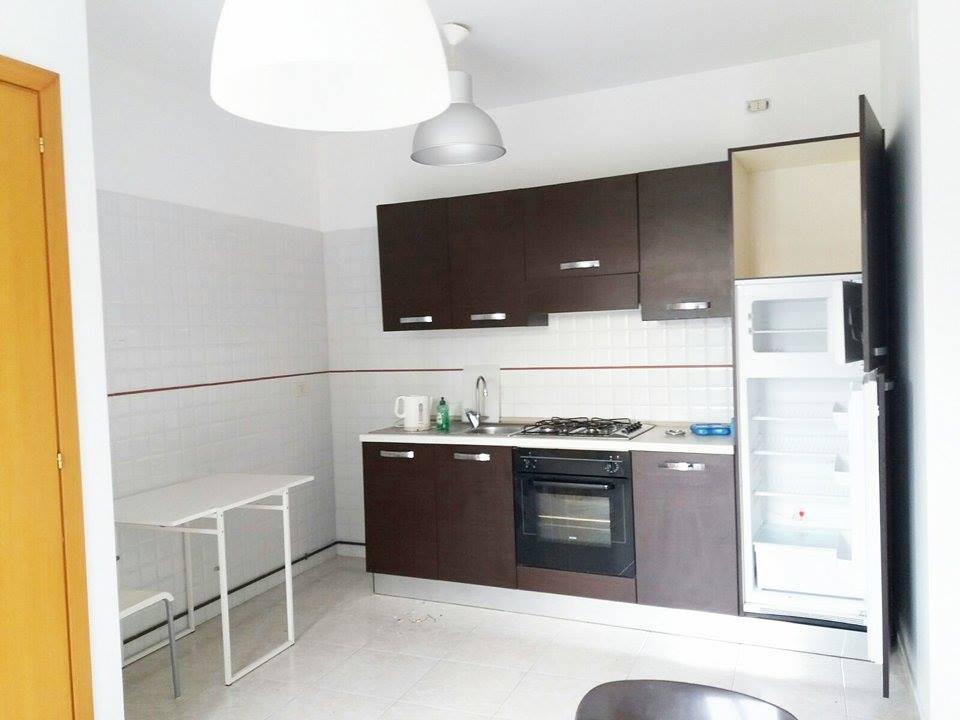 Appartamento con box a Vasto - 3 marina - 01