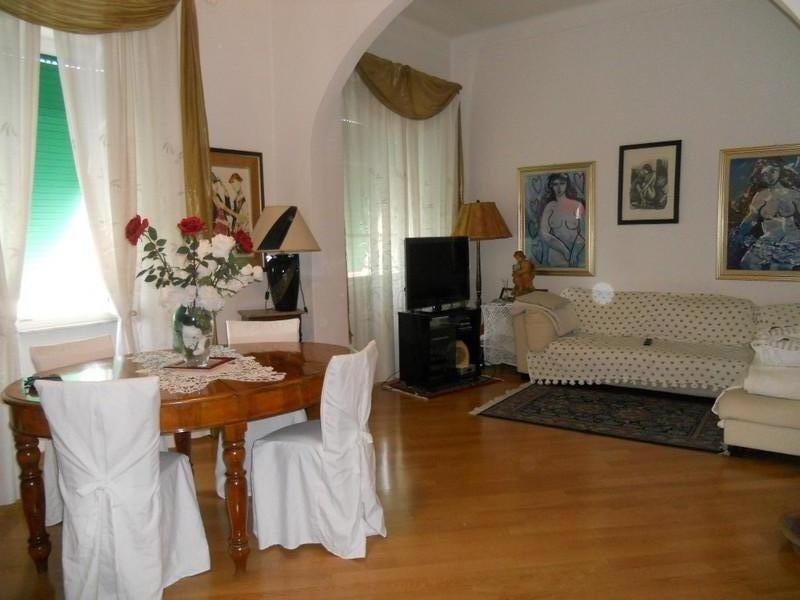 Appartamento in zona Centro mare a Viareggio