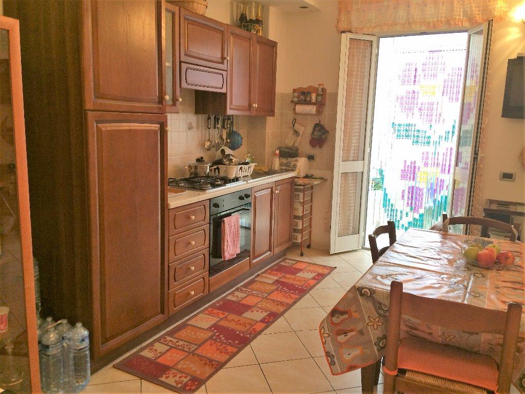 Appartamento a Livorno - cappuccini - 01