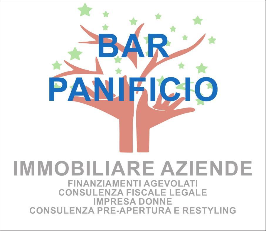 Attività commerciale Bar tavola fredda classe A a Piacenza