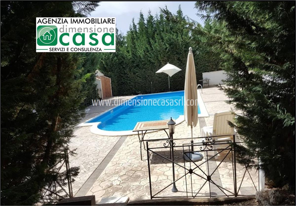 Attività commerciale con giardino a Caltanissetta, 13 ...