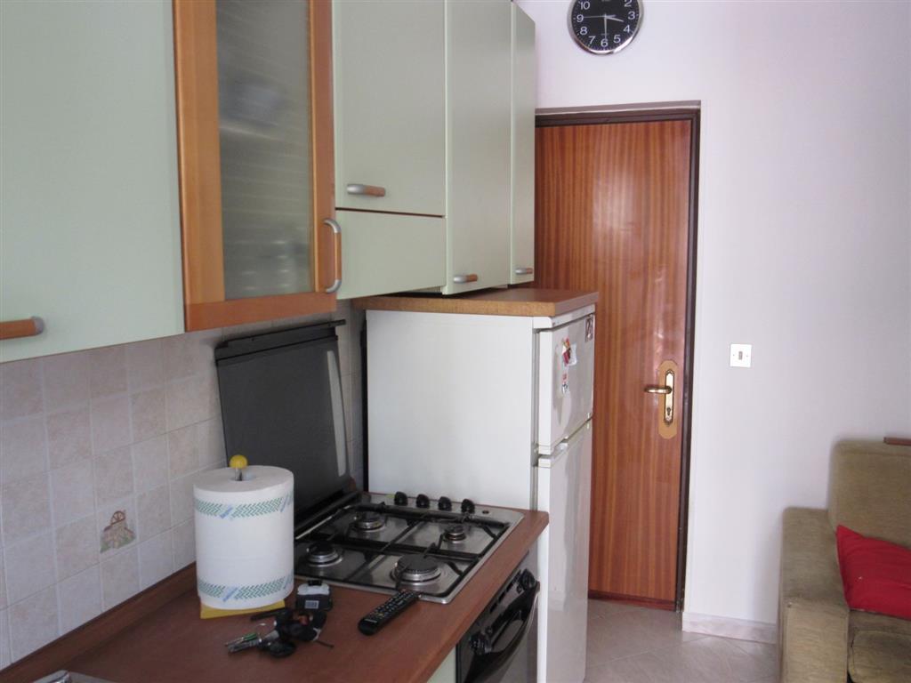 Appartamento in vendita in via toscana 3, Alba Adriatica