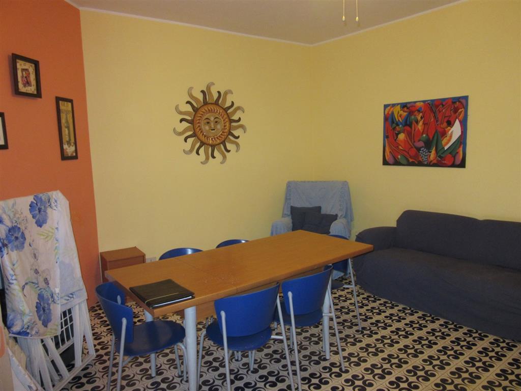 Appartamento con giardino in viale guglielmo marconi 320, Alba Adriatica