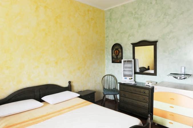 Appartamento ristrutturato in via giudici, Angri