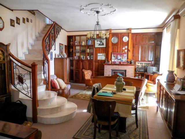 Casa indipendente in vendita a Alì
