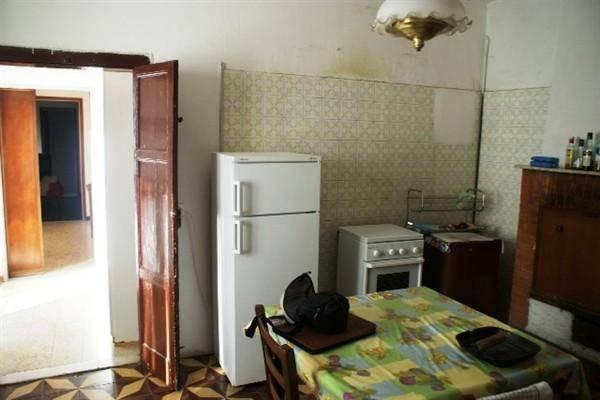 Fosdinovo Vendita Appartamento