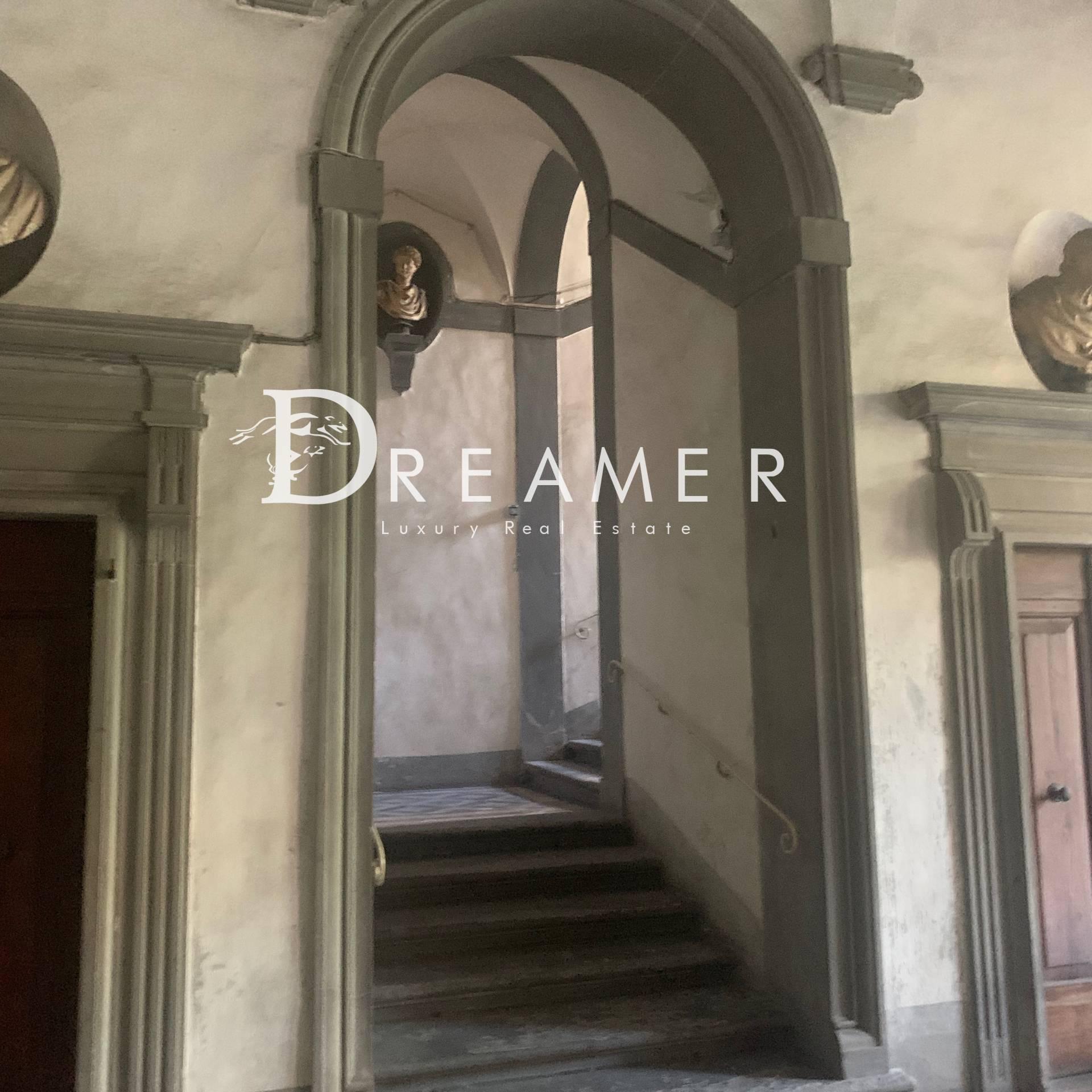 Appartamento in vendita, Firenze centro duomo