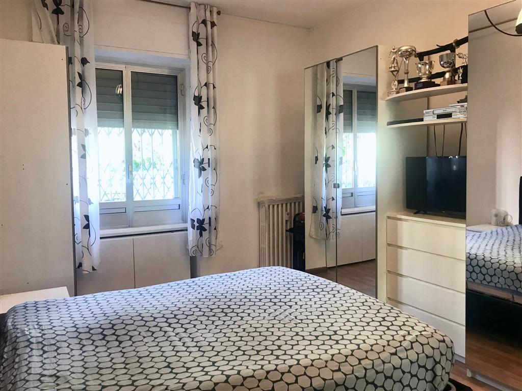 Appartamento in vendita in viale ungheria 13, Milano