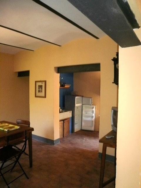 Stabile/Palazzo a Gavorrano - ravi - 01, Foto