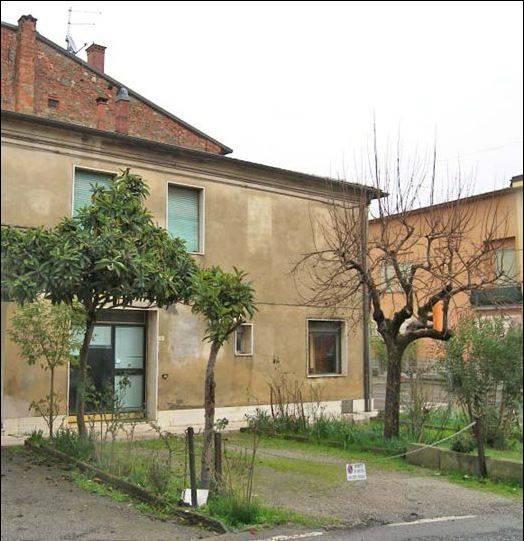 Villa a Torrita di Siena - 01, Foto