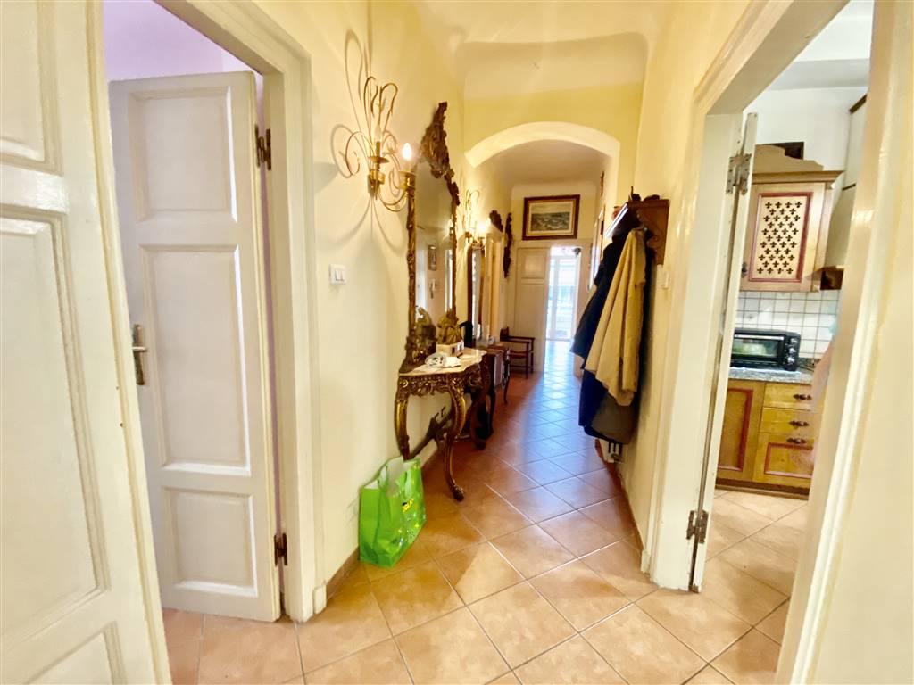 Appartamento in vendita, La Spezia centro