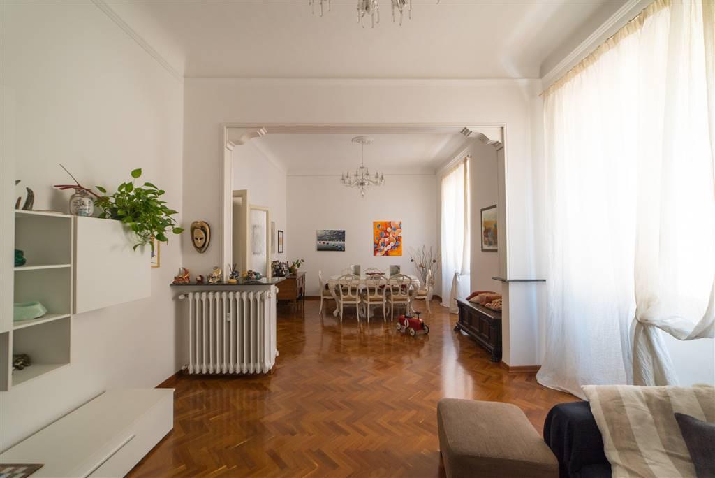 Appartamento in vendita, Firenze centro storico