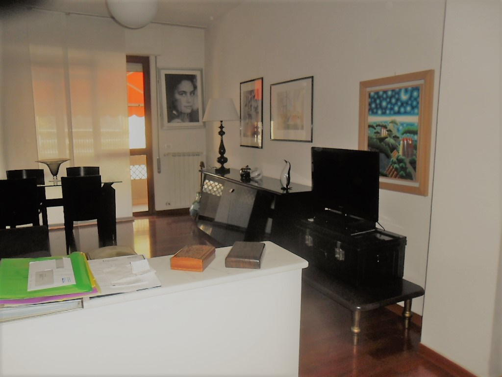 Vendita Appartamento a Carrara