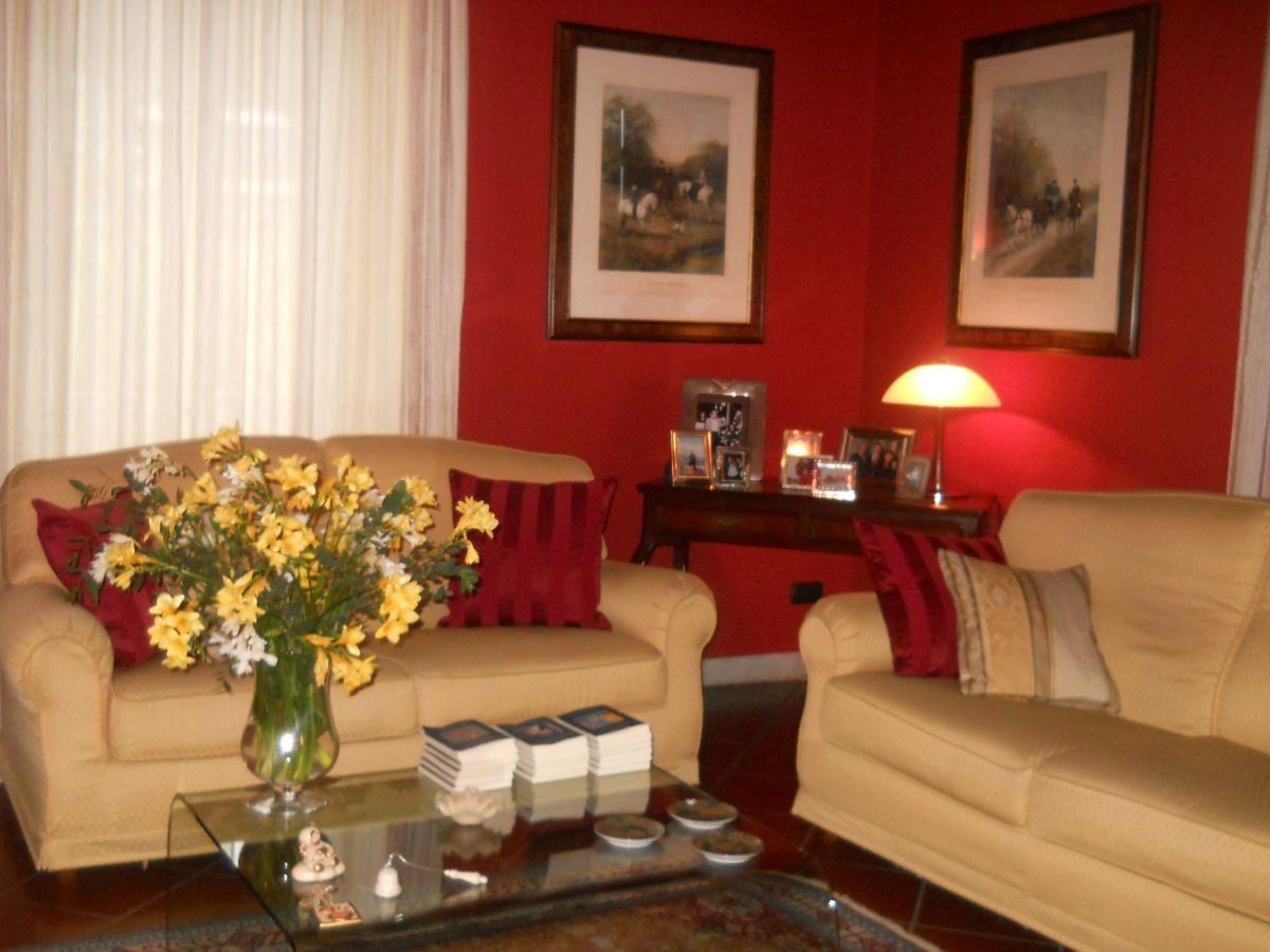 Appartamento a Carrara - 01