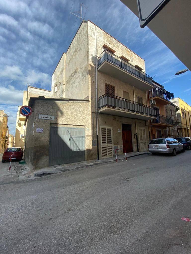 Casa indipendente in vendita a Ribera