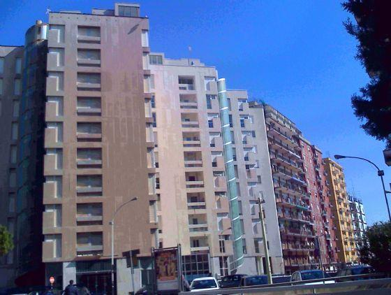Appartamento ristrutturato Taranto solito - 01, Foto