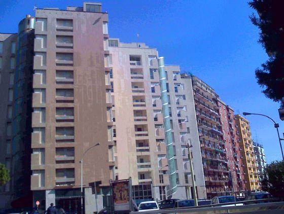Bilocale ristrutturato Taranto solito - 01, Foto